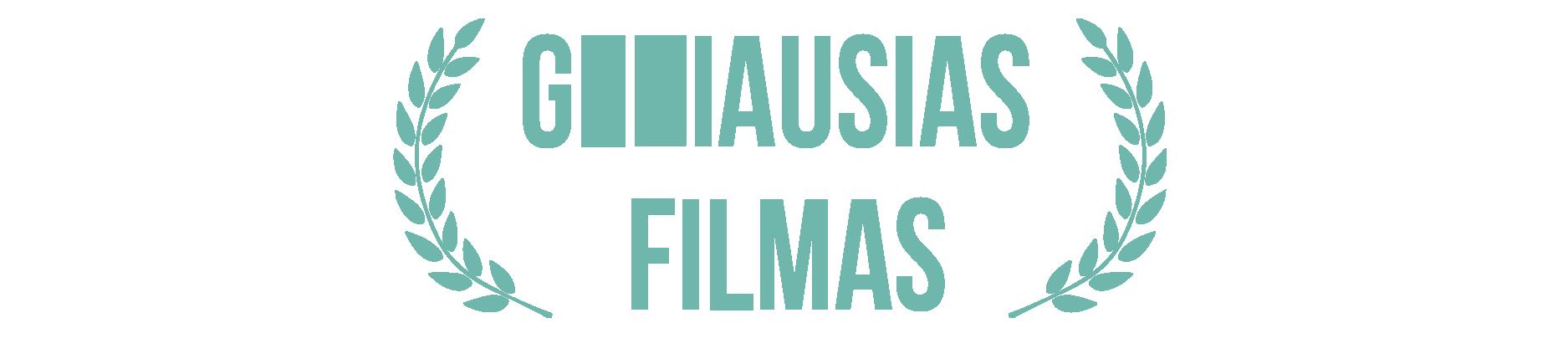 position logo